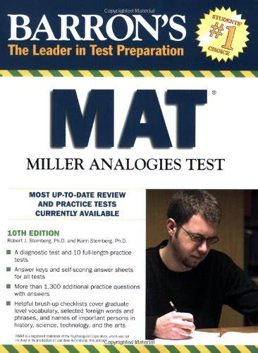 Uf Mba Miller Analogies Test brown eye20 just launched on in usa