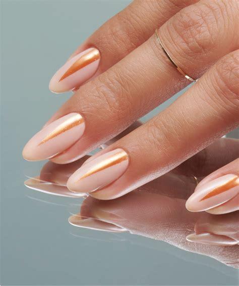 13 new spring nail colors best nail polish shades for spring 2015 nail polish nail care nail art opi