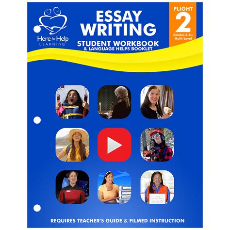 how to write an essay in linguistics linguistics and