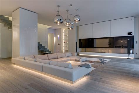 great luxury apartment interior design in 2015 home design duplex apartment in berlin with refined luxury interior