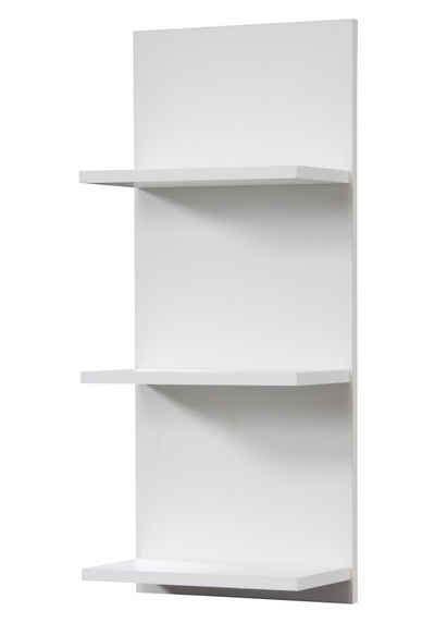 regal für badezimmer kaufen badregal 10 cm tief bestseller shop f 252 r m 246 bel und
