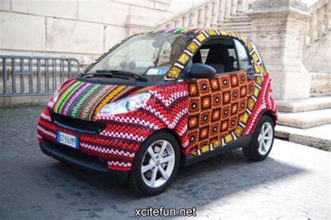 crochet octagon pattern crochet club