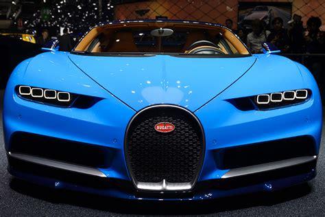 bugatti baron ten things you need to about the bugatti chiron fit