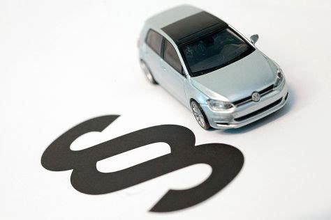 Kfz Versicherung K Ndigen Zum 30 11 Muster by Kfz Versicherung K 252 Ndigen Was Ist Zu Beachten Autobild De