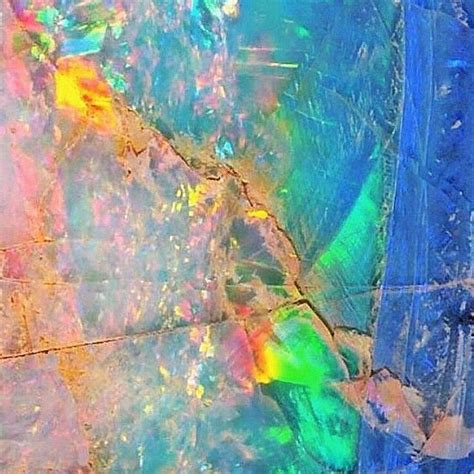 opal background oh the magic of opal quot in the metaphysical world opal acts