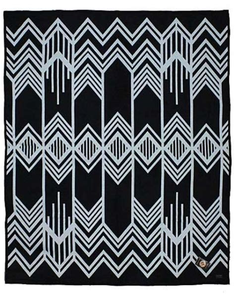 American Blanket Designs by 1000 Images About Pendleton Blankets On San