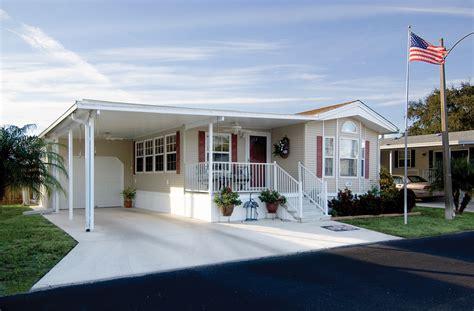 Mobile Homes For Rent In Florida Keys