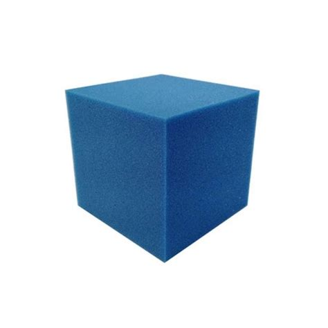 Blocks Playset Blue 17 best images about christopher therapy room and autism resources on id bracelets