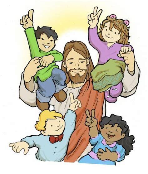 yesus sudah mengorbankan nyawanya untuk menebus dosa kita manusia yesus sudah mengorbankan nyawanya untuk menebus dosa kita