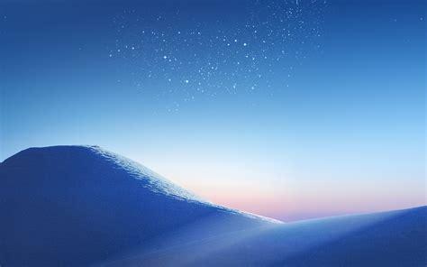 wallpaper hd s8 dunes galaxy s8 stock hd wallpaper dp