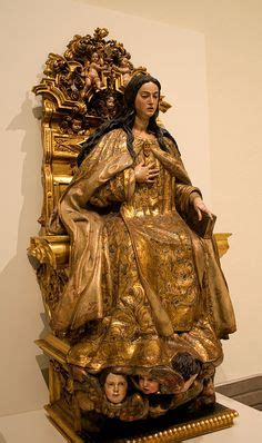 virgen de ftima wikipedia la enciclopedia libre 1000 images about mary in statues on pinterest blessed