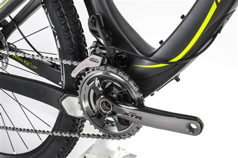 baby swing side to side or front to back enduro mag pivot cycles tune the mach 429sl carbon