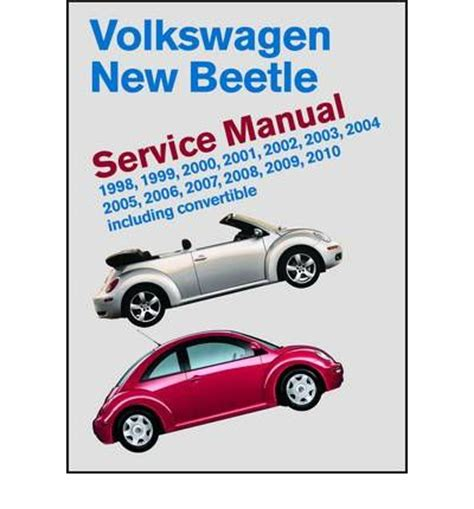 1998 1999 vw new beetle service manual shop 2 0l tdi ebay volkswagen new beetle service manual 1998 1999 2000 2001 2002 2003 2004 2005 2006 2007