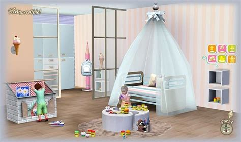 sims 3 bedroom designs cool room ideas sims 3 simcredible designs little