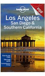 fodor s southern california with los angeles san diego the central coast the best road trips color travel guide books los angeles san diego southern california plan your