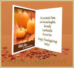 second marketplace fda thankful for your thanksgiving greeting card