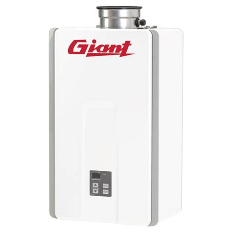 chauffe eau a gaz 180 chauffe eau au gaz sans r 233 servoir 180 000btu blanc rona