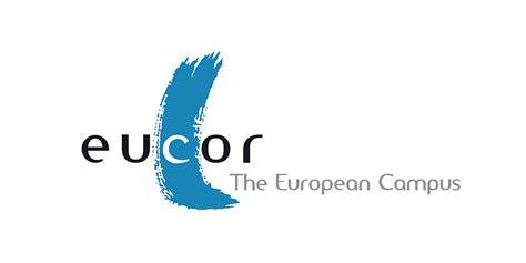 Töff Center Basel öffnungszeiten by Eucor The European Cus In Coming Universit 228 T Basel