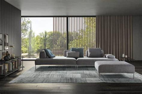 divani componibili prezzi divani componibili prezzi divani saba italia modello