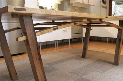 woodworks design woodworking design wood for craft is now offering a free