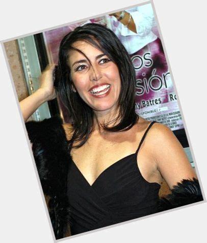 stephanie salas | official site for woman crush wednesday #wcw