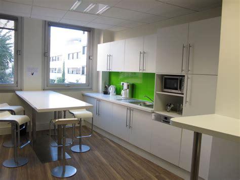 cuisine kitchenette office tisanerie biberonnerie