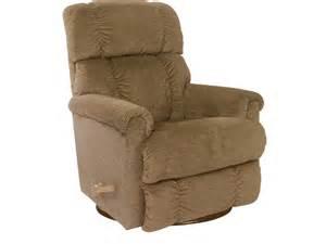 la z boy living room swivel recliner 017512