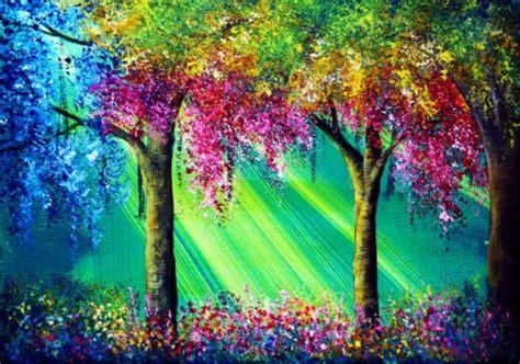 imagenes alegres en hd extraordinarias imagenes para escritorio hd de colores