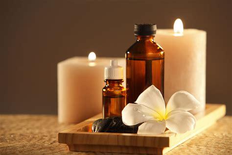 Aroma Therapy veritas w mel fabregas prolonged aromatherapy may harm the