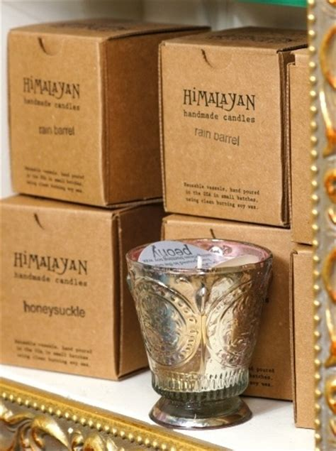 Himalayan Handmade Candles - 17 best images about candles on home