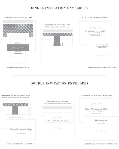 Wedding Invitations Order by Wedding Invitation Templates Order Wedding Invitations