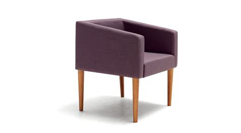comprar sillones comprar sill 243 n soni sill 243 n tela romer