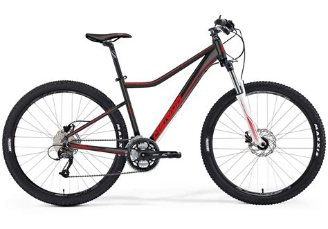 d mountain bike mountain bike juliet 7 40 d mountain bikes mtb gandrs