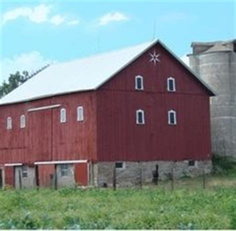 Define Barn The Meaning Of Barn Explained Barns