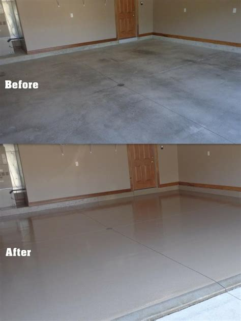 laminate flooring in garage laplounge