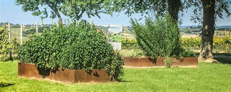 piante aromatiche in giardino piante aromatiche in giardino 28 images coltivare le