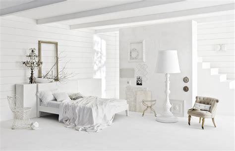 white interiors homes heavenly white interiors citizen atelier blog
