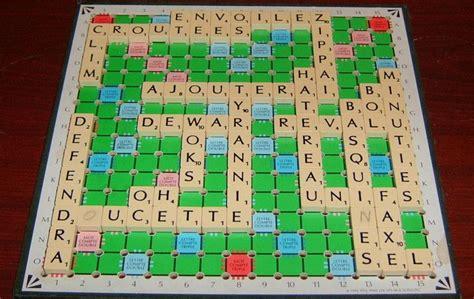 scrabble en francais jeu de scrabble pour pc jeu scrabble pc sur enperdresonlapin