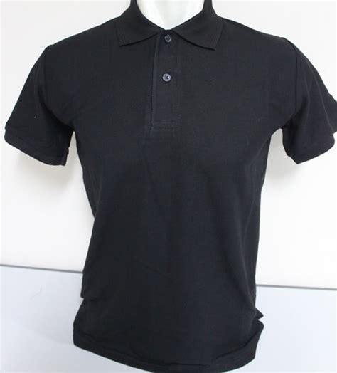 Kaos Polo Adidas Kuningpolo Shirt Murahbajukaos jual grosir kaos polos kaos raglan dan polo shirt murah
