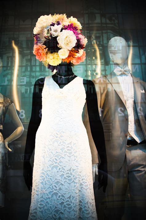 flower head art design  jason kravitz photography