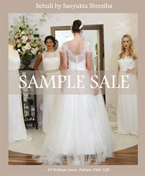 Wedding Dress On Sale by Wedding Dress Sle Sale Vintage Style Wedding Dresses