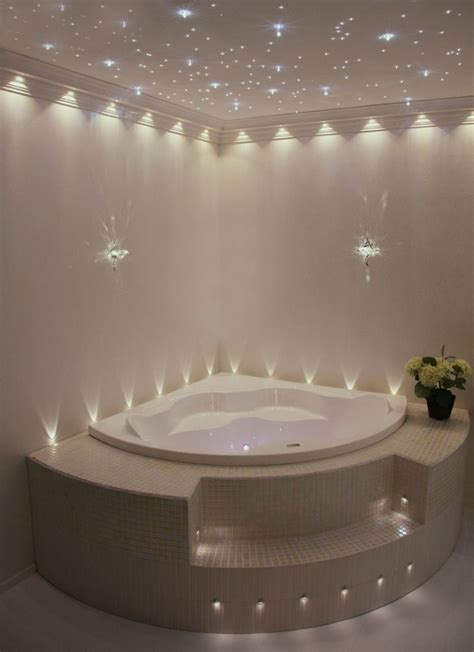 jacuzzi tubs for bathroom bathtubs idea awesome jacuzzi tub walk in tubs hot tubs