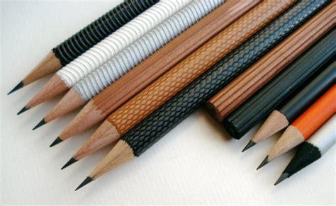 nice pencils faber castell 21st century pencil manufacturer pencil