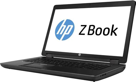 Hp Sony G3 laptop hp zbook 15 g3 t7v55ea gaming performance specz