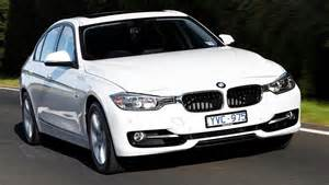 bmw 320i 2014 review carsguide