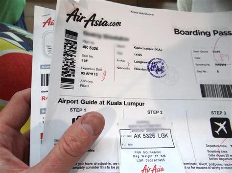 airasia pass как купить билет на airasia 171 жизнь путешествие отзывы о