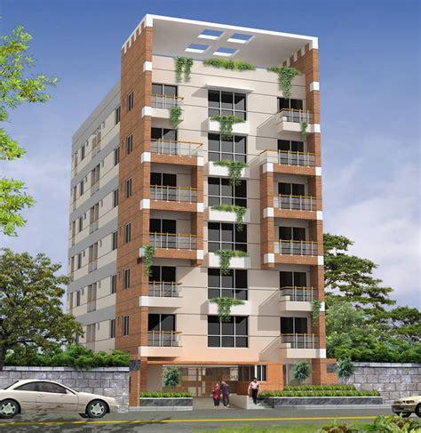 What Is A Duplex House by Krishibid Properties Limited Krishibid Group
