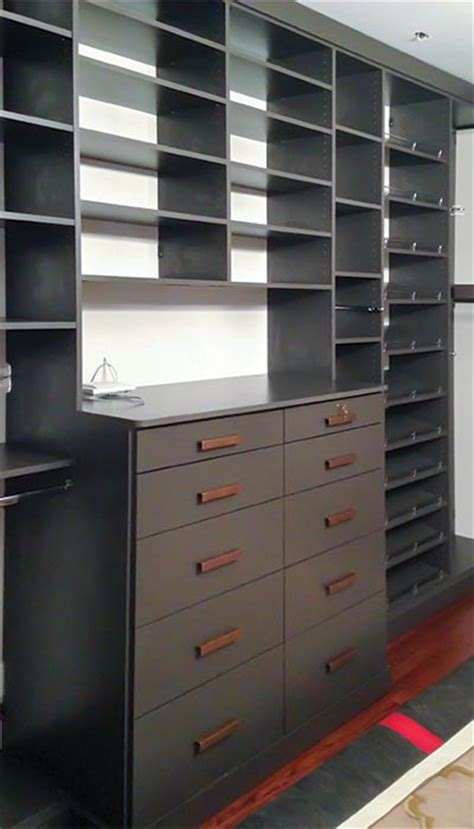 wholesale closet systems features   closets