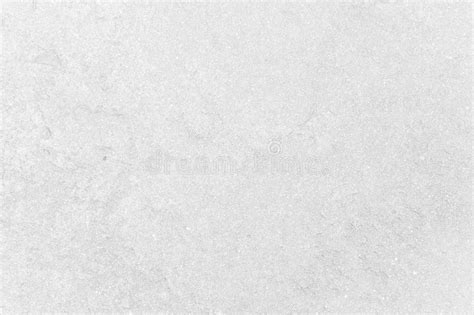 White Natural Sand Stone Tile Wall Seamless Background