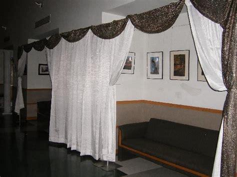 pipe and drape curtains pipe drape backdrop kits white drape curtains buy pipe